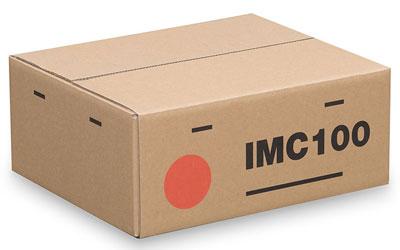 IMC Kartonage