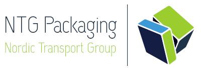 NTG Packaging